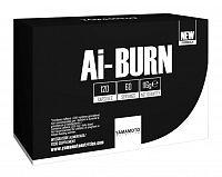 Ai-Burn - Yamamoto  120 kaps.