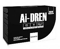Ai-DREN (podporuje odvodňovanie organizmu) - Yamamoto 240 kaps.
