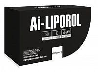 Ai Liporol (výkonný termogénny spaľovač) - Yamamoto 90 kaps.