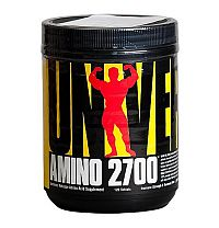 AMINO 2700 - Universal