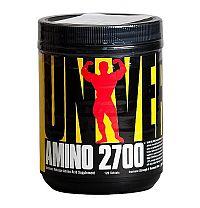 AMINO 2700 - Universal 700 tbl.
