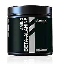 Amino Beta-Alanine od Self OmniNutrition