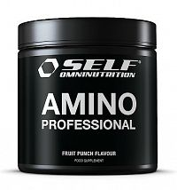 Amino Professional od Self OmniNutrition