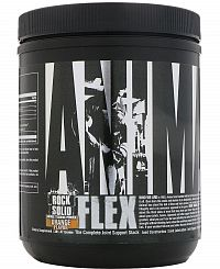 Animal Flex Powder - Universal  381 g Orange