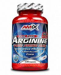 Arginine - Amix