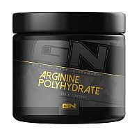 Arginine Polyhydrate - GN Laboratories  250 g Neutral