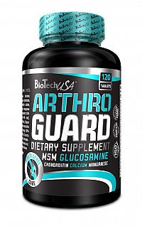 Arthro Guard - Biotech USA