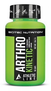 Arthro Kinetic - Scitec Nutrition