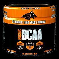 Basic Line BCAA - Amarok Nutrition