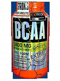 BCAA 1800 - Extrifit