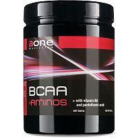 BCAA Aminos - Aone 500 tbl.