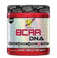 BCAA DNA - BSN
