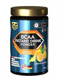 BCAA Instant Drink od Z-Konzept