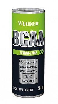 BCAA RTD - Weider