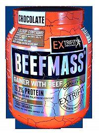 Beefmass Gainer - Extrifit