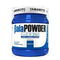 Beta Ala Powder - Yamamoto