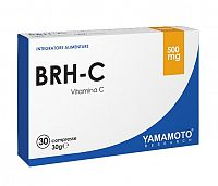 BRH-C - Yamamoto