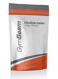 Citrulline Malate - GymBeam 250 g