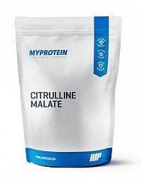 Citrulline Malate - MyProtein