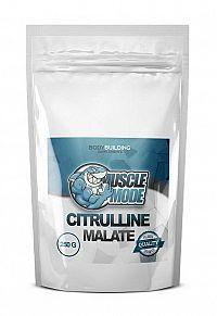 Citrulline Malate od Muscle Mode 100 g Neutrál