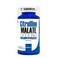 Citrulline Malate - Yamamoto