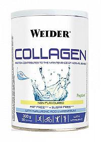 Collagen od Weider 300 g Neutrál