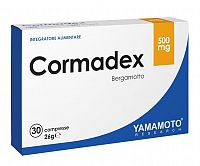 Cormadex - Yamamoto