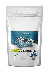 Creapure od Muscle Mode 500 g Neutrál