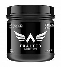 Creatine Burst - Exalted Nutrition 300 g