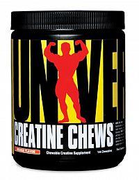 Creatine Chews - Universal  144 tbl. Orange