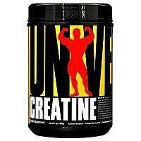 Creatine - Universal Nutrition 500 g