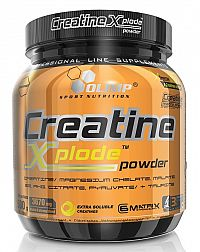Creatine Xplode - Olimp