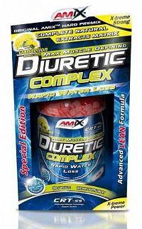 Diuretic Complex - Amix