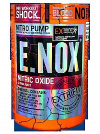 E.NOX  - Extrifit