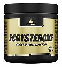 Ecdysterone - Peak Performance 120 kaps.