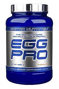 Egg Pro - Scitec Nutrition 935 g Čokoláda
