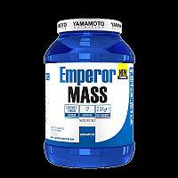 Emperor Mass - Yamamoto