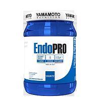 Endo Pro - Yamamoto