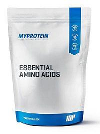 Essential Amino Acids - MyProtein