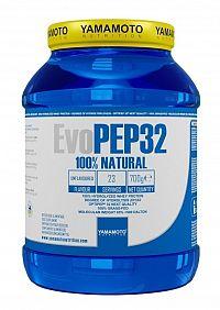 EvoPep32 100% Natural - Yamamoto 2000 g Neutral