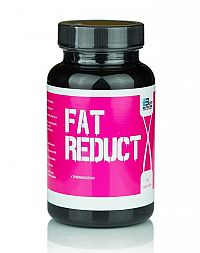 Fat Reduct - Body Nutrition