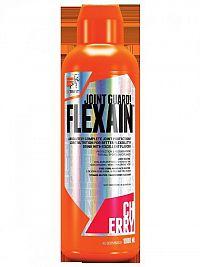 Flexain od Extrifit