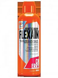Flexain od Extrifit 1000 ml Pineapple