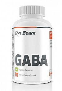 GABA - GymBeam