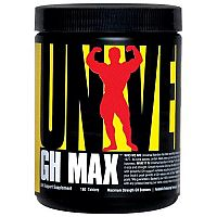 GH Max - Universal Nutrition 180 tbl.
