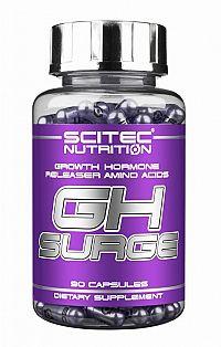 GH Surge - Scitec Nutrition