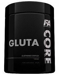 Gluta Core - Fitness Authority
