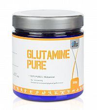 Glutamine Pure - Body Nutrition
