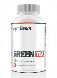 Green Tea - GymBeam