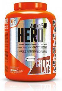Hero - Extrifit 3000 g Chocolate